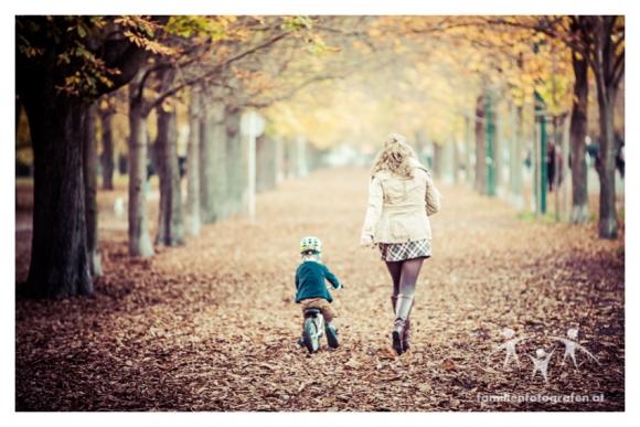 familienbilder-fotograf-in-wien-21