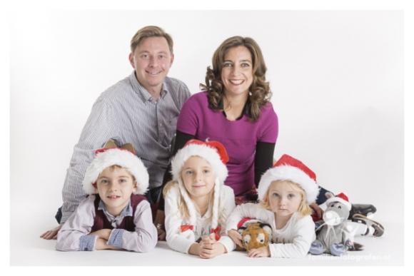 familienbilder-im-bezirk-korneuburg-2