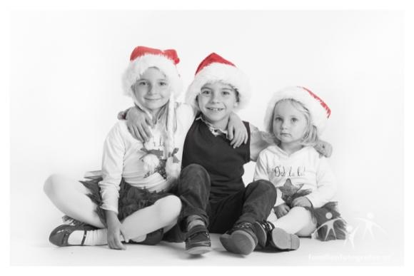 familienbilder-im-bezirk-korneuburg-3