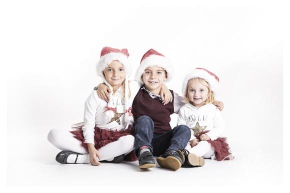 familienbilder-im-bezirk-korneuburg-4