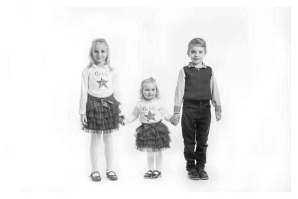 familienbilder-im-bezirk-korneuburg-5