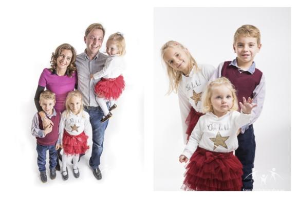 familienfotos-im-bezirk-korneuburg-2