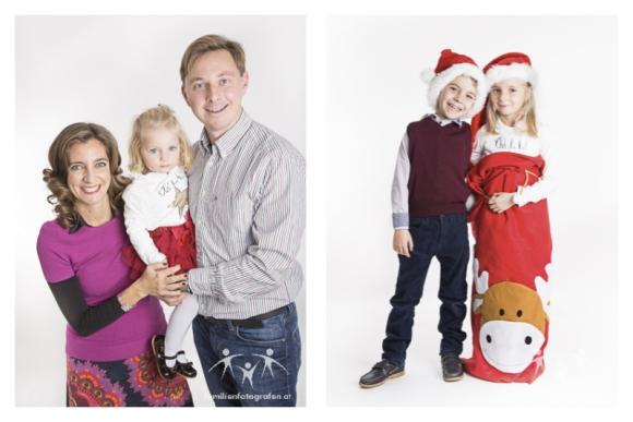 familienfotos-im-bezirk-korneuburg-3