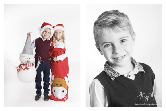 familienfotos-im-bezirk-korneuburg-4