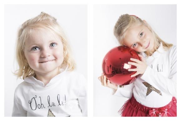 familienfotos-im-bezirk-korneuburg-5