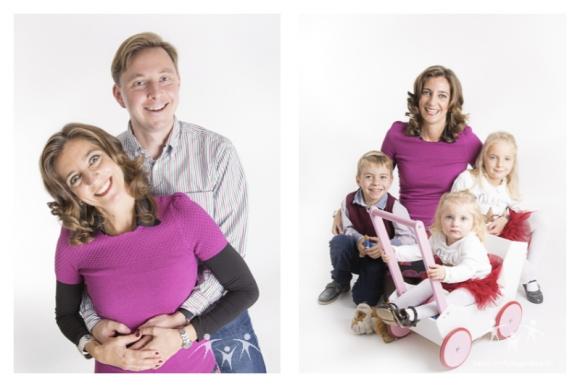 familienfotos-im-bezirk-korneuburg-6
