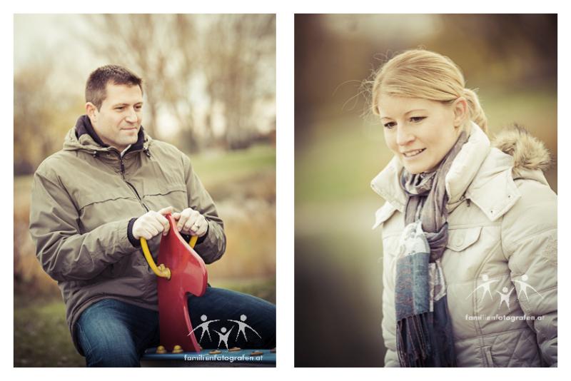 familienbilder-fotograf-wien-1