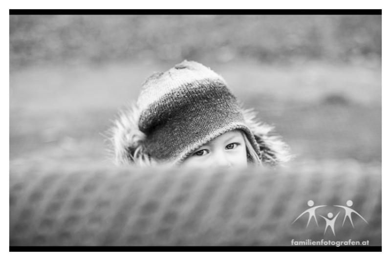 familienfotos-in-wien-02