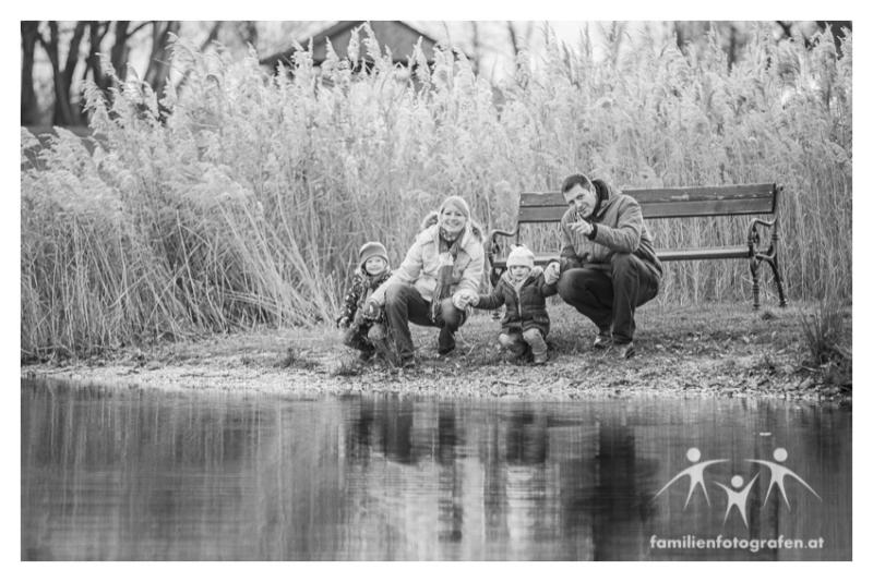 familienfotos-in-wien-05