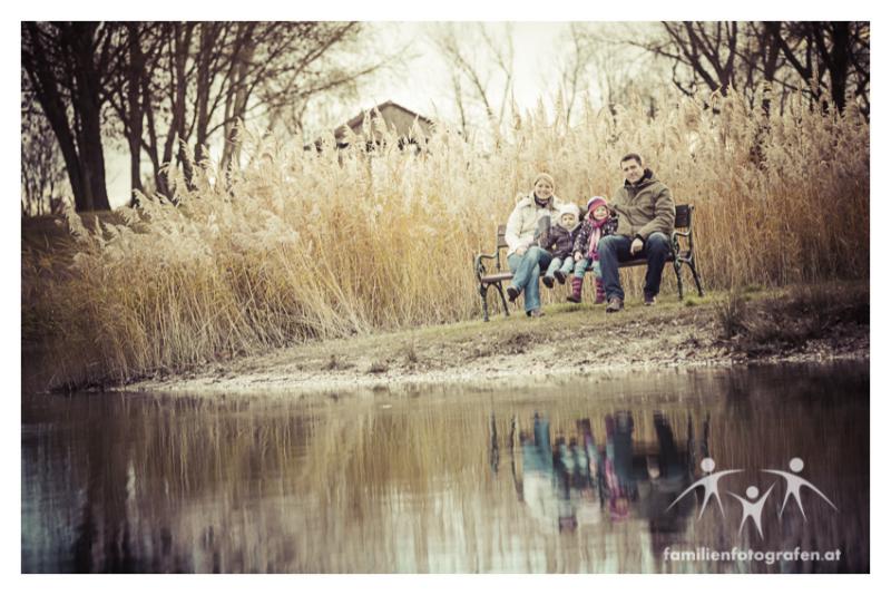 familienfotos-in-wien-06