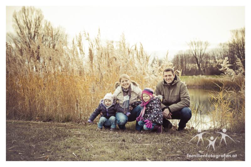 familienfotos-in-wien-07