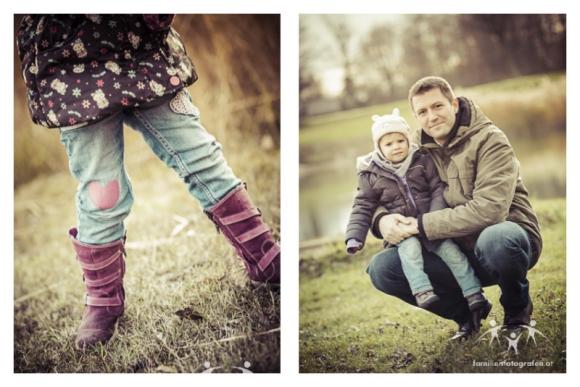 familienbilder-fotograf-wien-2