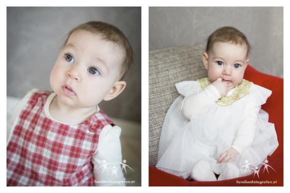 babybilder-in-wien-korneuburg-und-umgebung-1