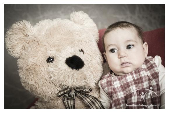 babyfotos-in-wien-korneuburg-und-umgebung-3