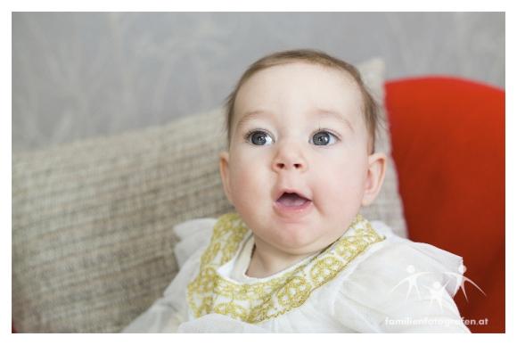 babyfotos-in-wien-korneuburg-und-umgebung-4