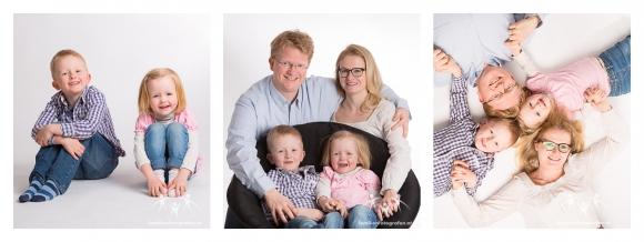 Familienfotos in Wien und Umgebung