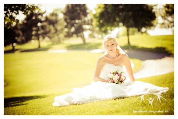 Fotograf Hochzeit Golfclub Fontana - Hochzeitsfotos