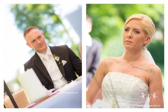 heiraten-im-schloss-hernstein-4