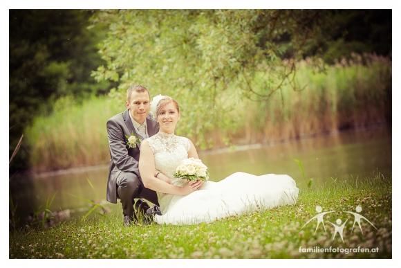 heiraten-in-gaaden-bei-moedling-05
