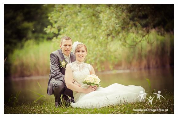heiraten-in-gaaden-bei-moedling-06