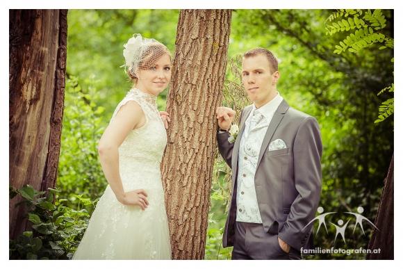 heiraten-in-gaaden-bei-moedling-07