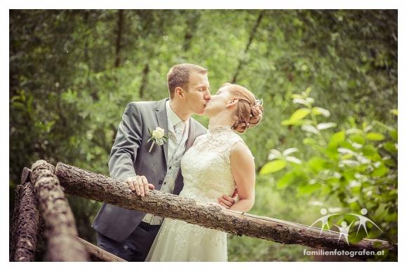 heiraten-in-gaaden-bei-moedling-09
