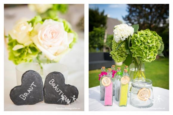 Fotograf Hochzeit Klosterneuburg