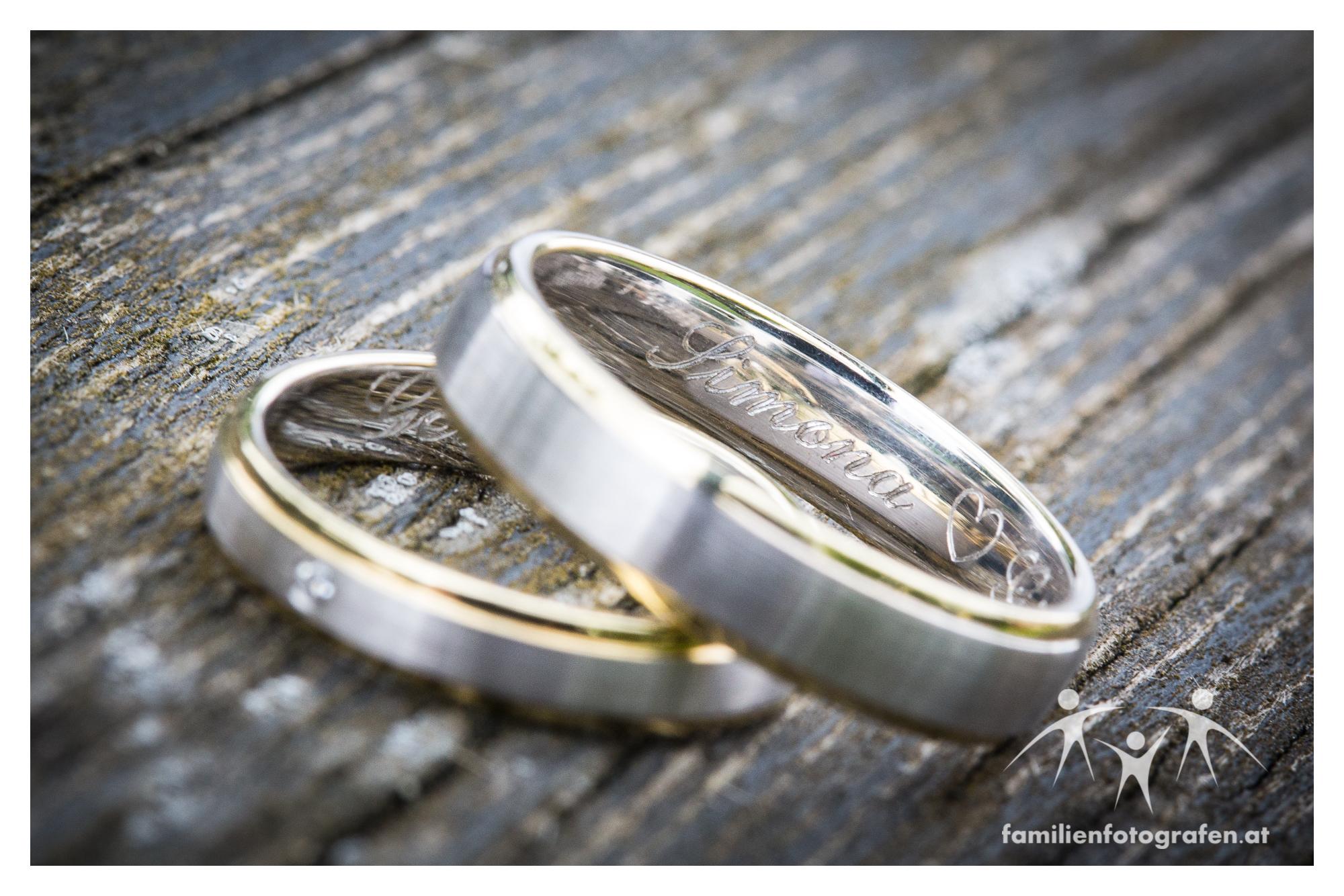 Heiraten im Belvedereschloessl Stockerau-03