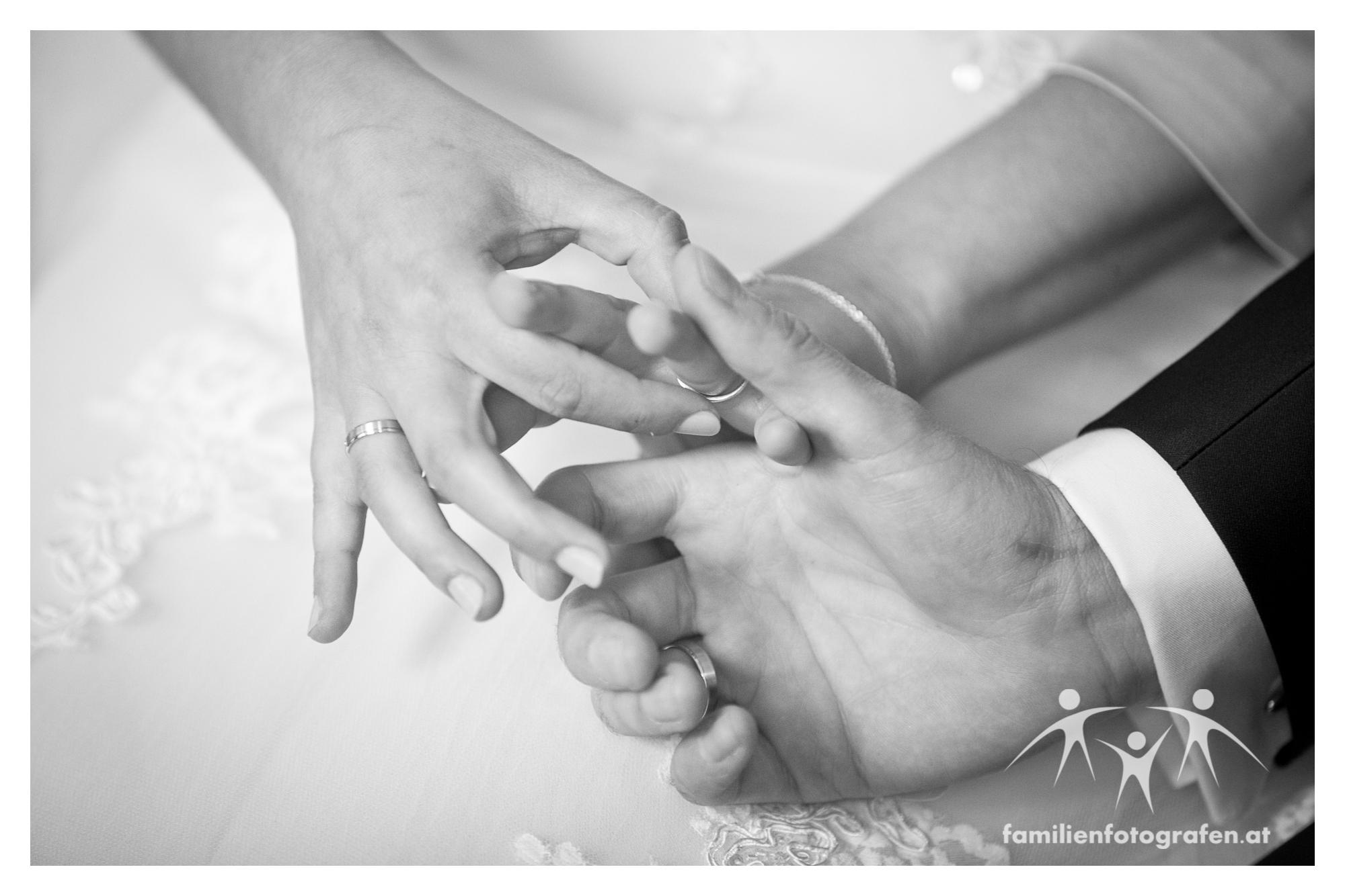 Heiraten im Belvedereschloessl Stockerau-04