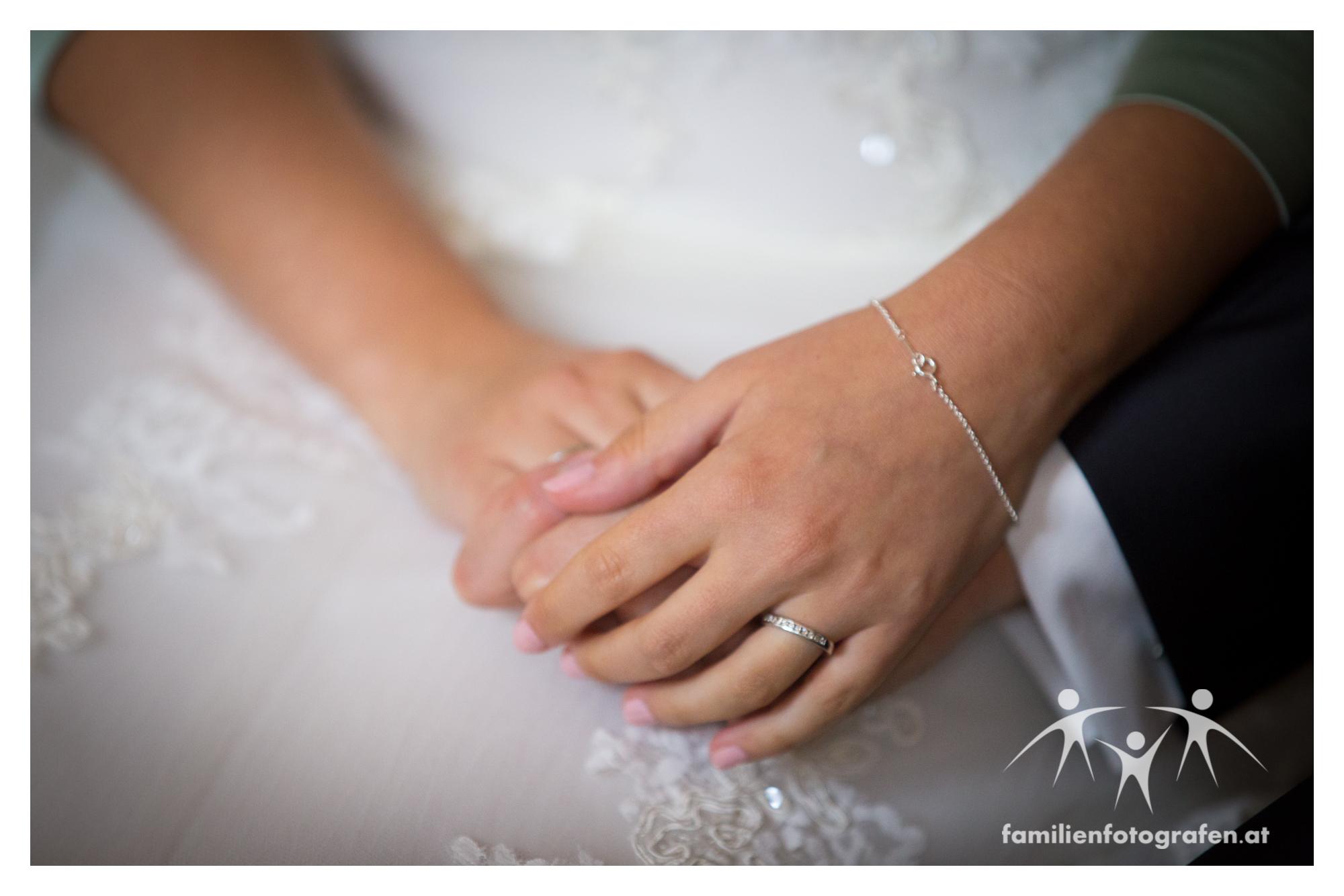 Heiraten im Belvedereschloessl Stockerau-05