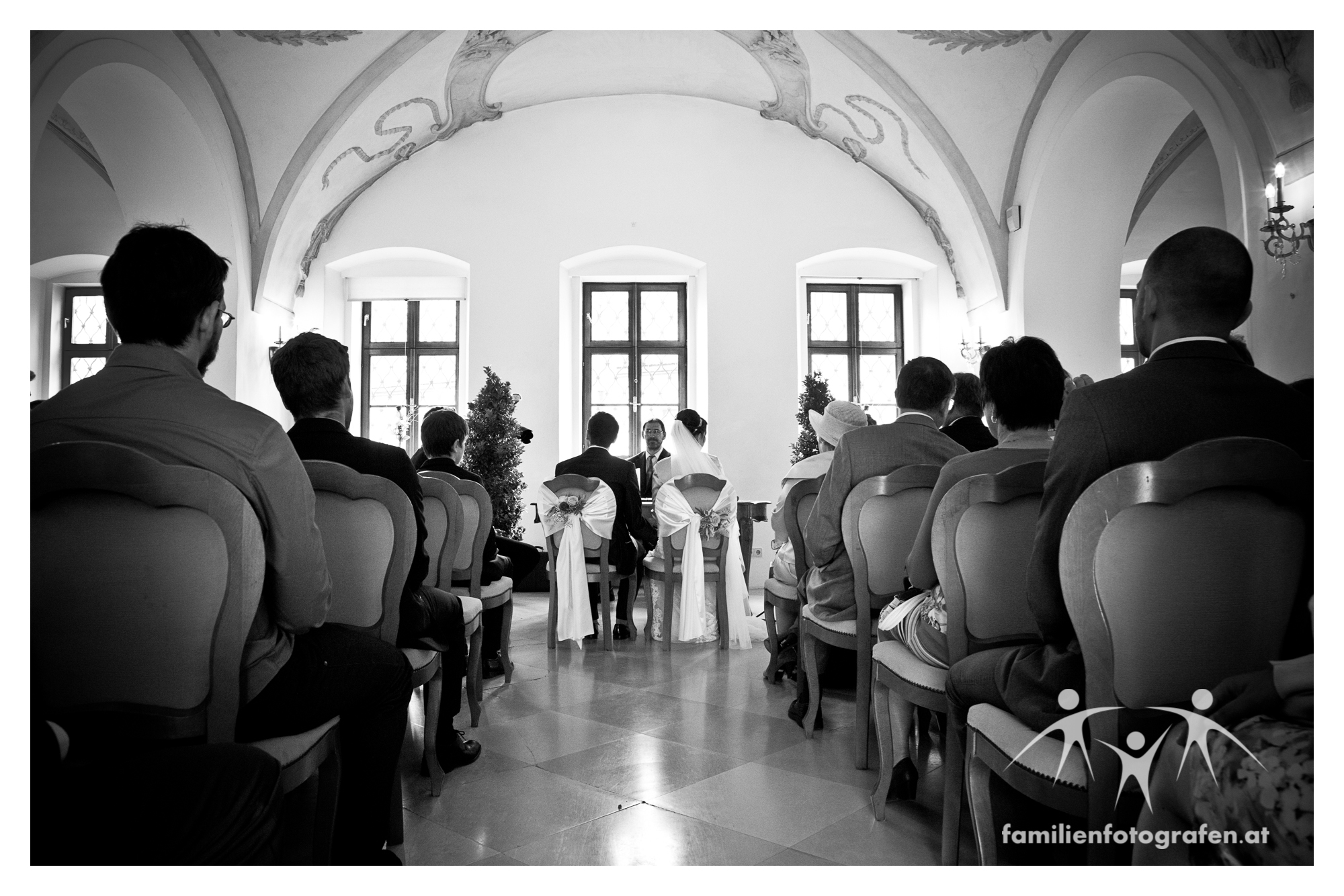 Heiraten im Belvedereschloessl Stockerau-06