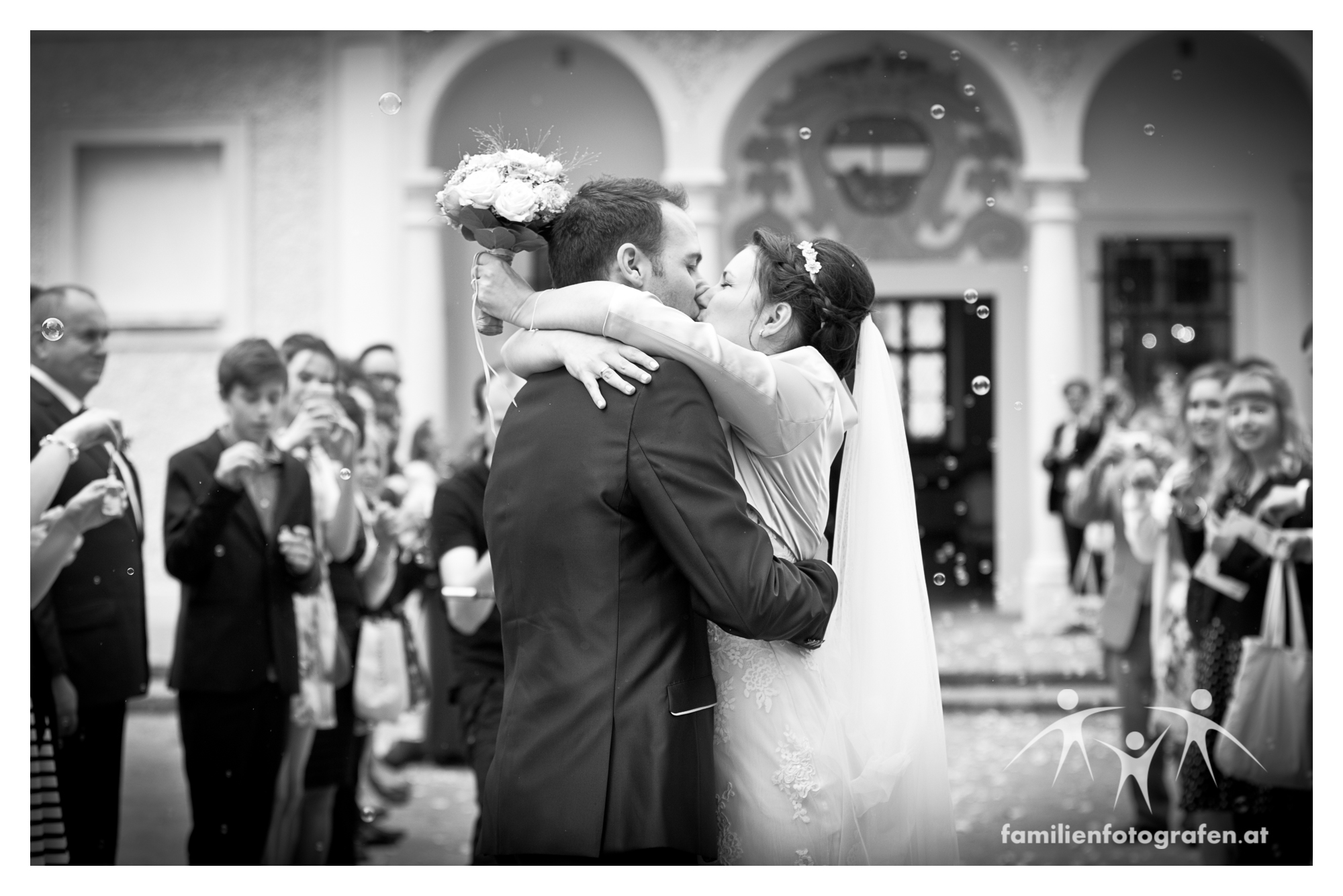 Heiraten im Belvedereschloessl Stockerau-08