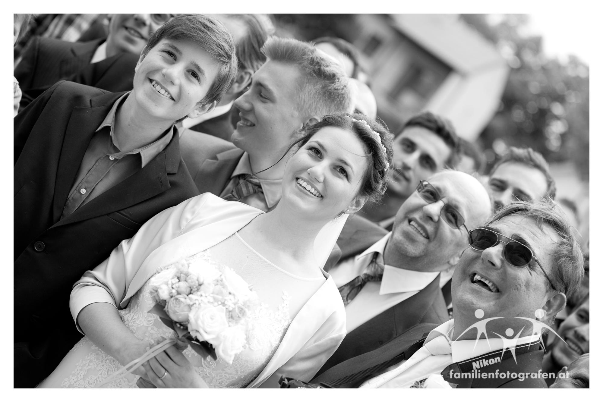 Heiraten im Belvedereschloessl Stockerau-09