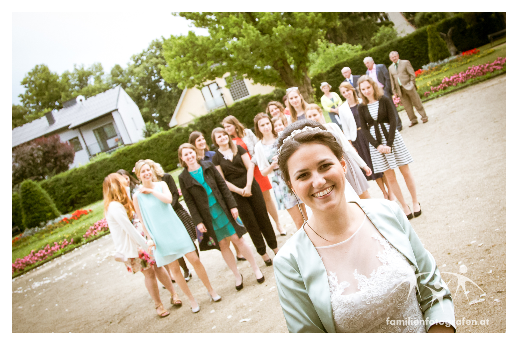 Heiraten im Belvederschloessl Stockerau-14