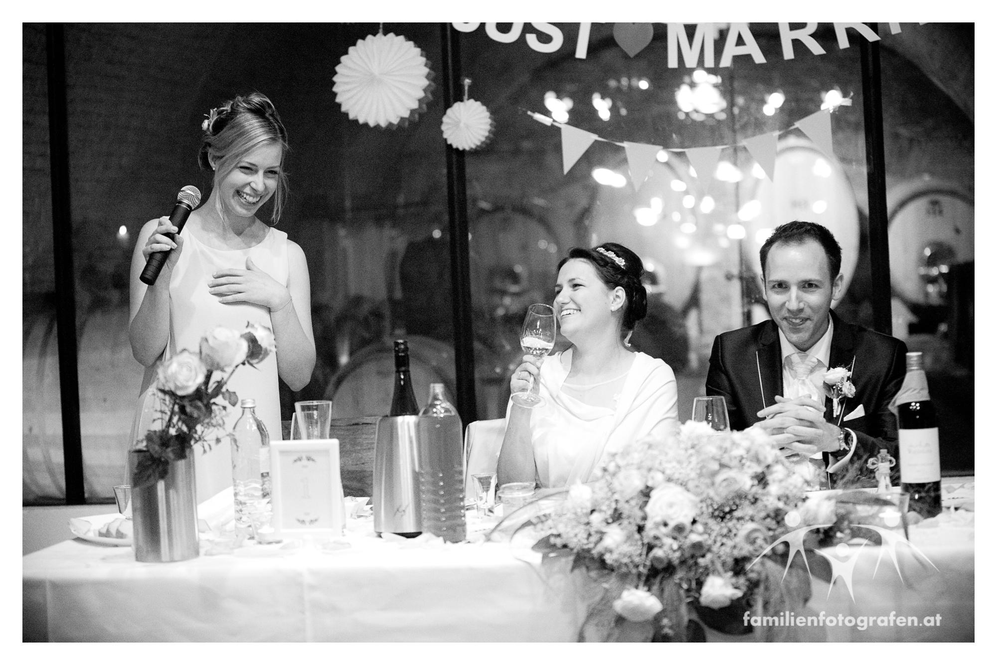 Heiraten im Belvedereschloessl Stockerau-24