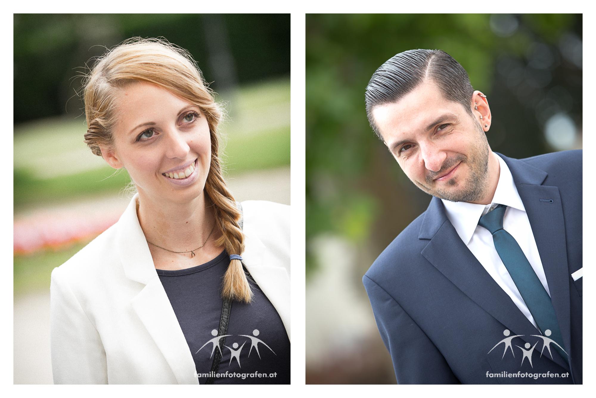 Hochzeitsfotos Stockerau-3