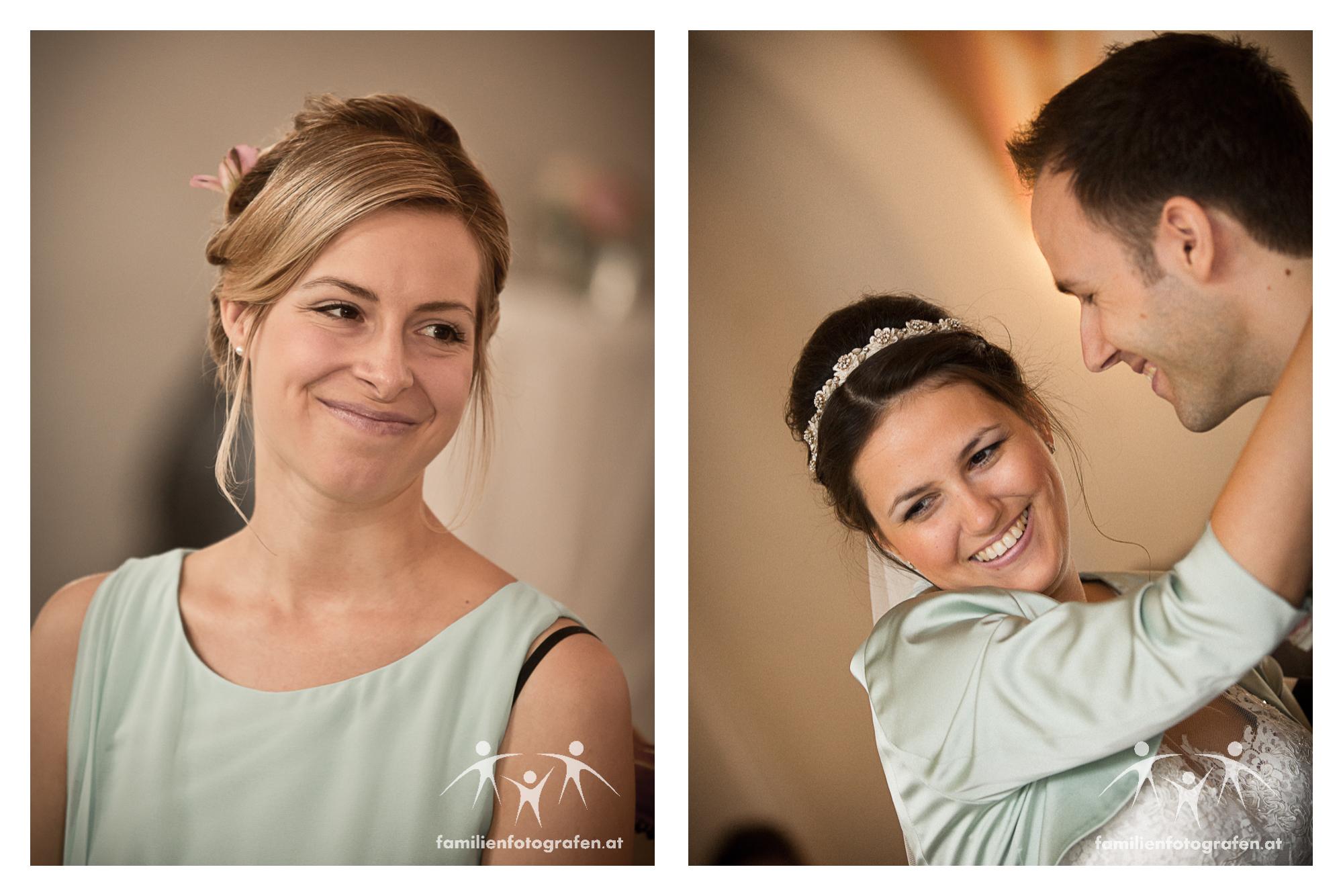 Hochzeitsfotos Stockerau-4