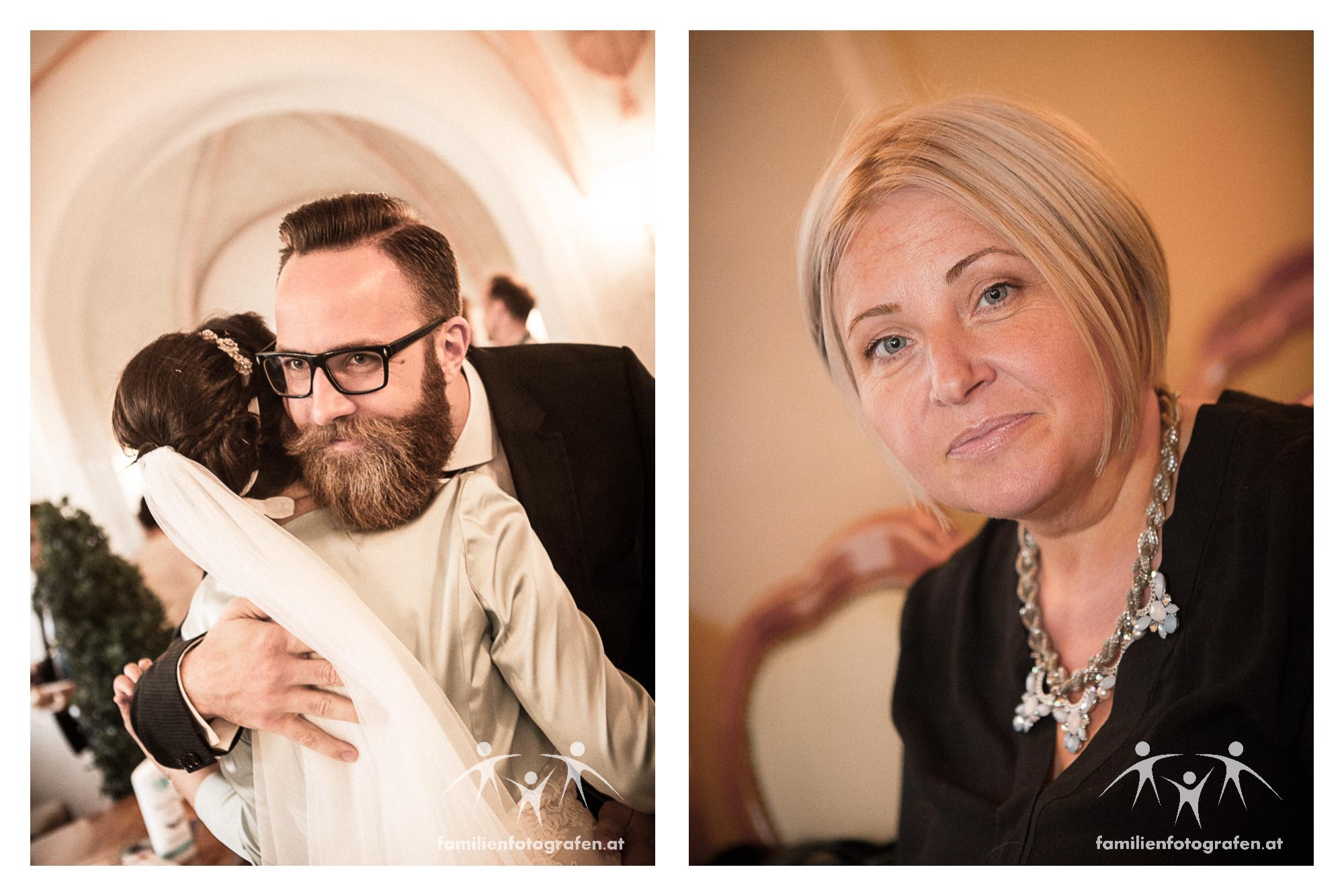 Hochzeitsfotos Stockerau-6