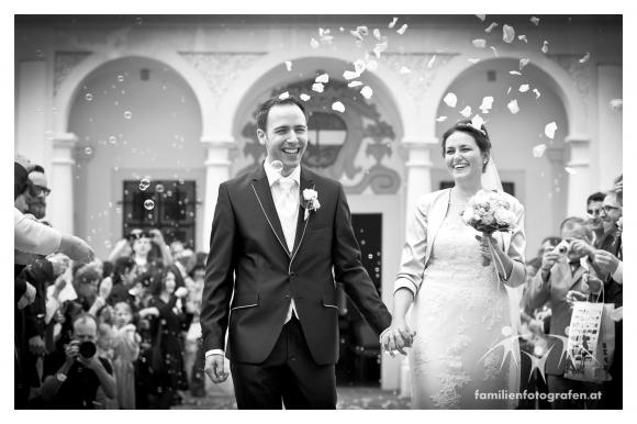 Heiraten im Belvedereschloessl Stockerau-07
