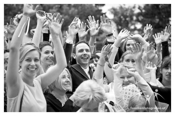 Heiraten im Belvederschloessl Stockerau-10