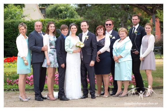 Heiraten im Belvederschloessl Stockerau-15