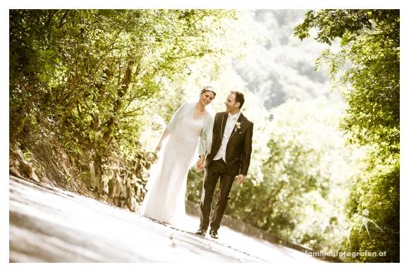 Heiraten im Belvederschloessl Stockerau-16