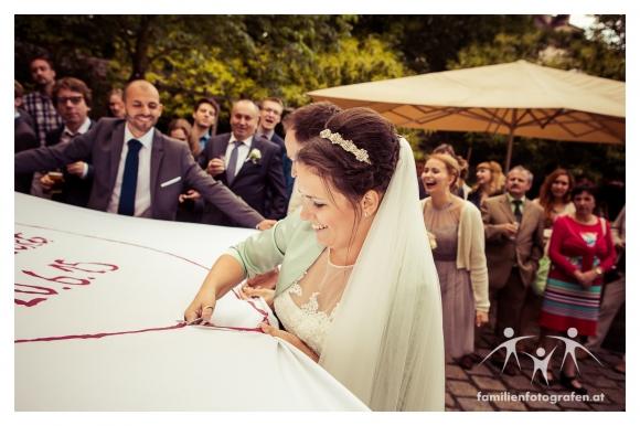 Heiraten im Belvedereschloessl Stockerau-19