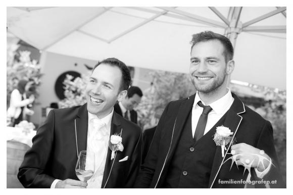 Heiraten im Belvedereschloessl Stockerau-22