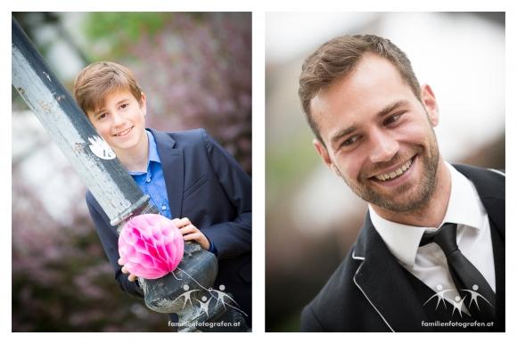 Hochzeitsfotos Stockerau-1