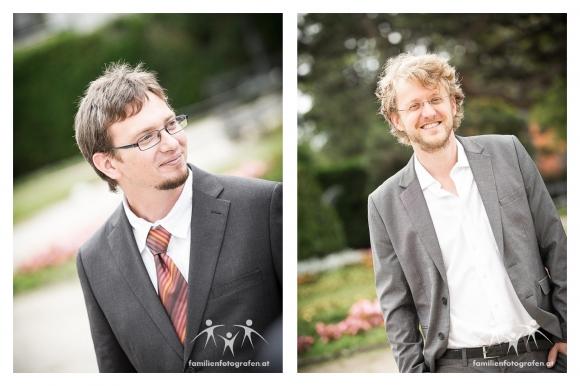 Hochzeitsfotos Stockerau-2