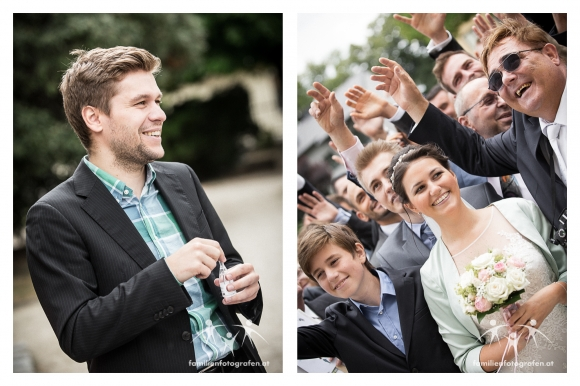 Hochzeitsfotos Stockerau-5