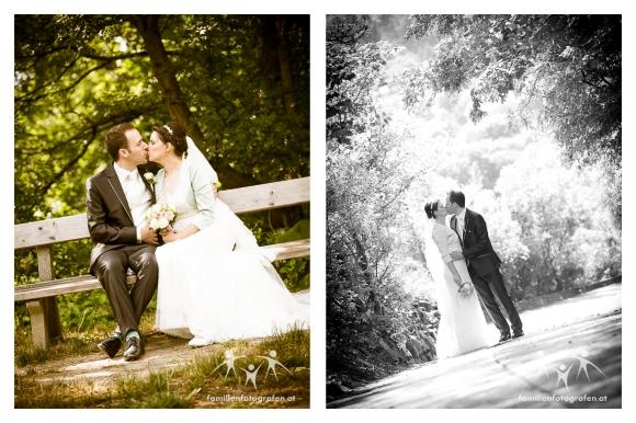 Hochzeitsfotos Stockerau-8