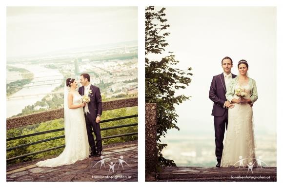 Hochzeitsfotos Stockerau-9
