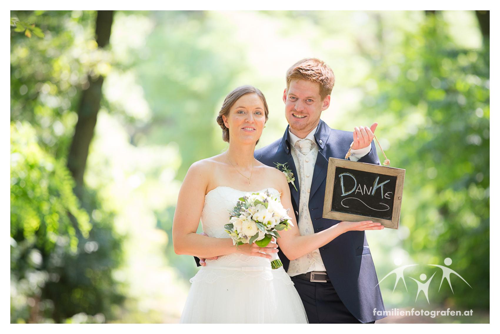 Hochzeit Großweikersdorf Fotograf-17